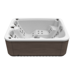 SPA TOUCH (BLANCO MUEBLE THUNDER)