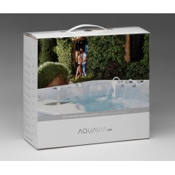 AQUAVIA SPA WATERCARE