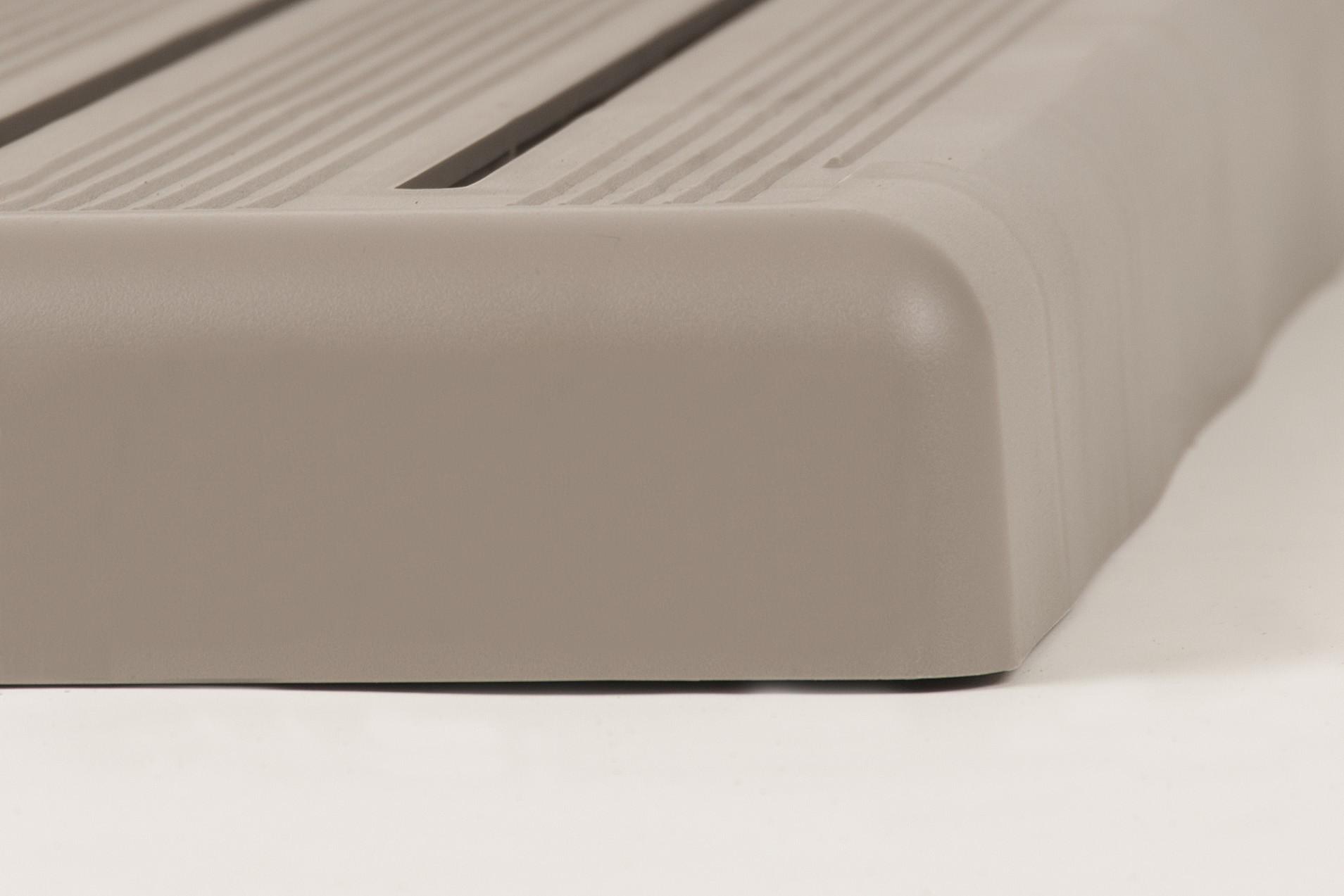 Coastal Grey (DS)